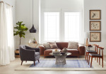 Best guide for a good interior designers